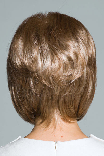 Rene of Paris Wigs : Cameron (#2362) - back