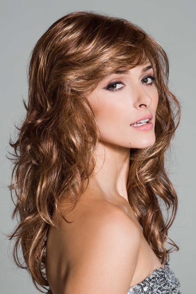 Rene of Paris Wigs : Felicity (#2353) - front 2
