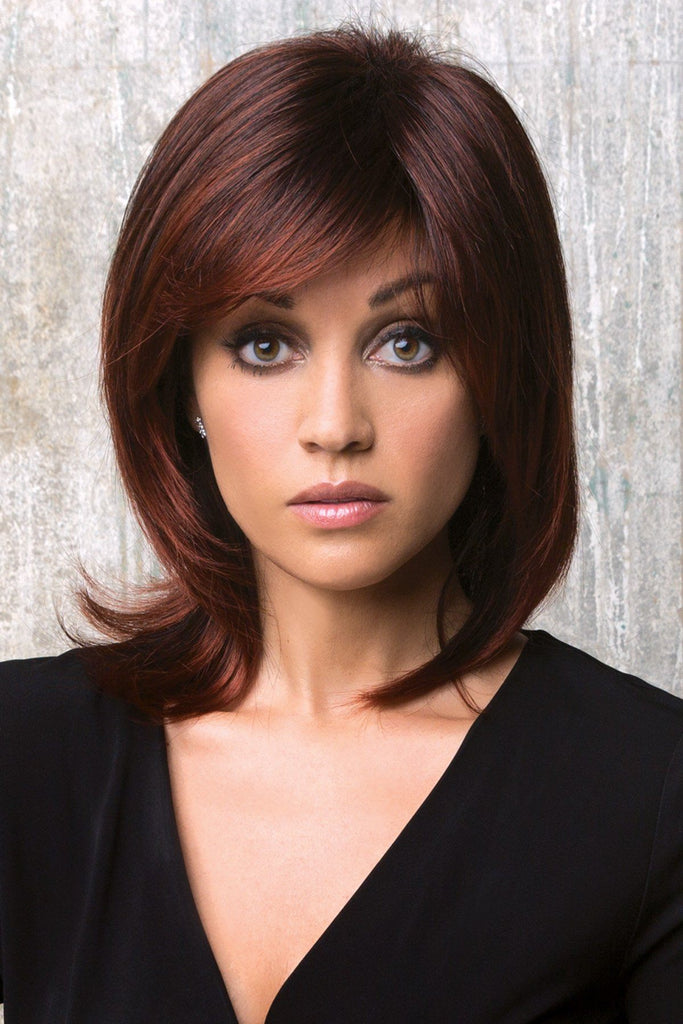 Rene of Paris Wigs : Jade (#2313) - front 1