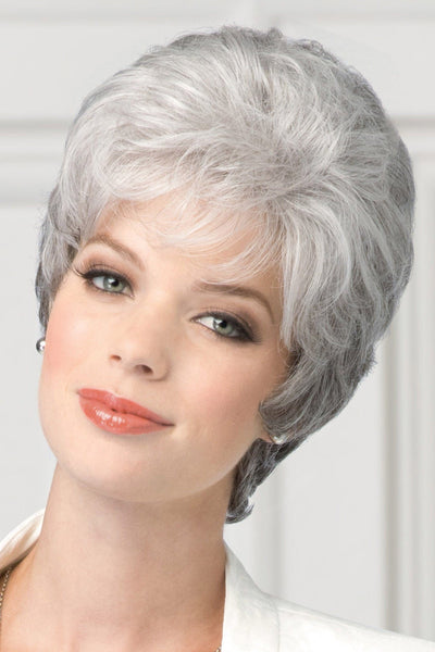 Rene of Paris Wigs : Joey (#2325) - front