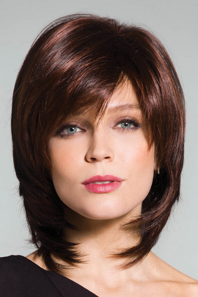 Rene of Paris Wigs : Jordin (#2352) - front