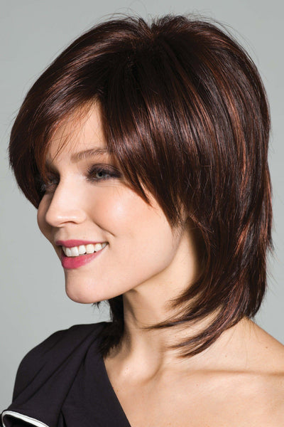 Rene of Paris Wigs : Jordin (#2352) - side