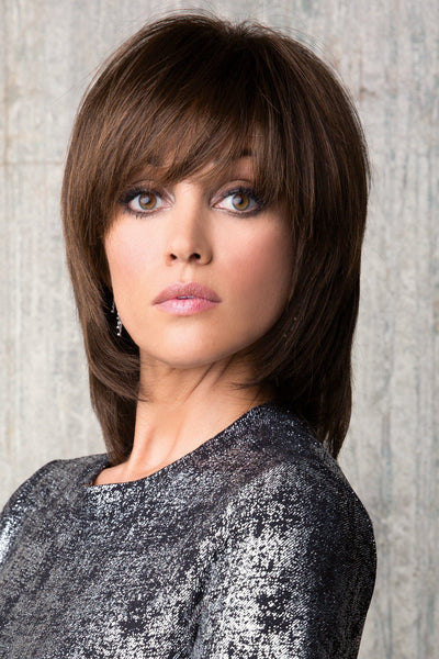 Rene of Paris Wigs : Jordin (#2352) - 1