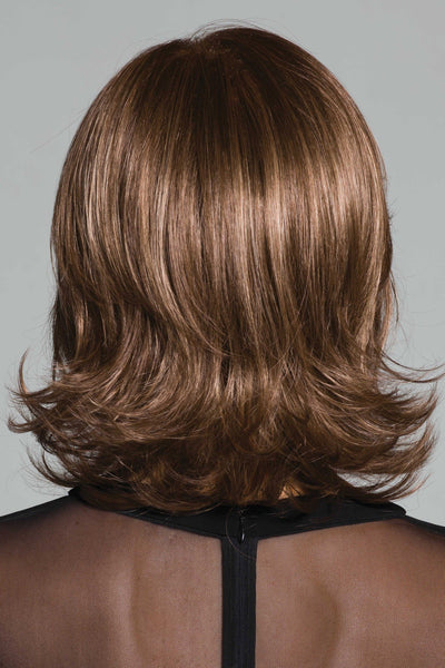 Rene of Paris Wigs : Kourtney (#2367) - back