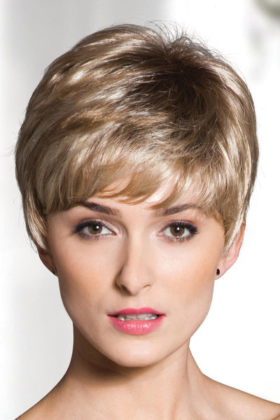 Rene of Paris Wigs : Liv (#2369) - front 1
