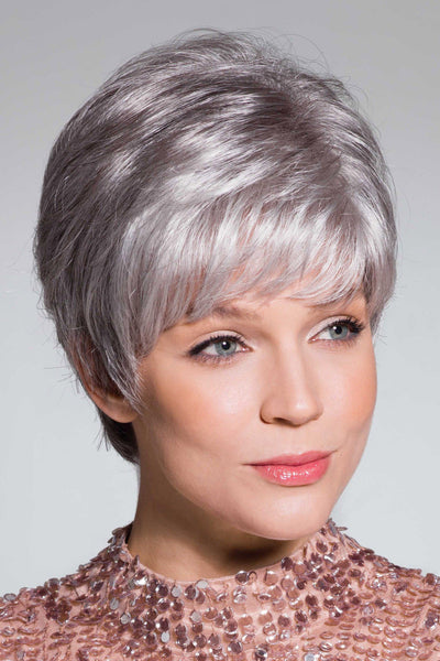 Rene of Paris Wigs : Liv (#2369) - front 2