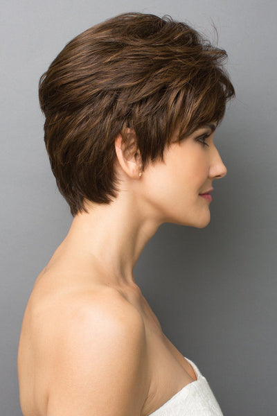 Rene of Paris Wigs - Liv #2369