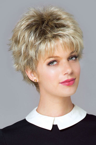 Rene of Paris Wigs : Lizzy (#2347) - front
