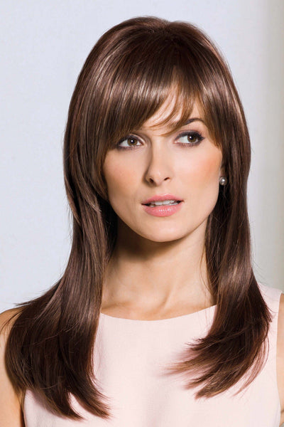 Rene of Paris Wigs : Misha (#2363) - front