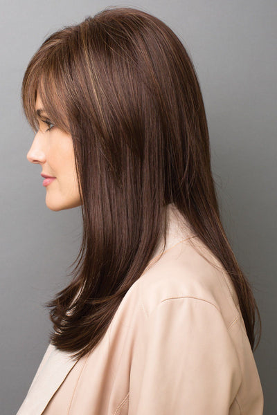 Rene of Paris Wigs : Misha (#2363) - 2