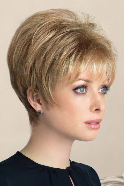 Rene of Paris Wigs : New Addition (#770) - side