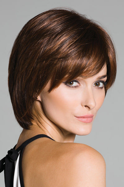 Rene of Paris Wigs : Shannon (#2342) - front