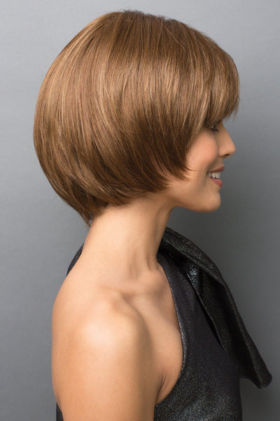 Rene of Paris Wigs : Shannon (#2342) - 2