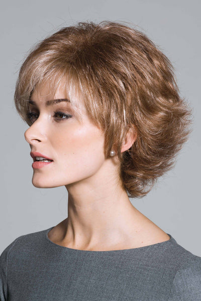 Rene of Paris Wigs : Sierra (#2328) - side