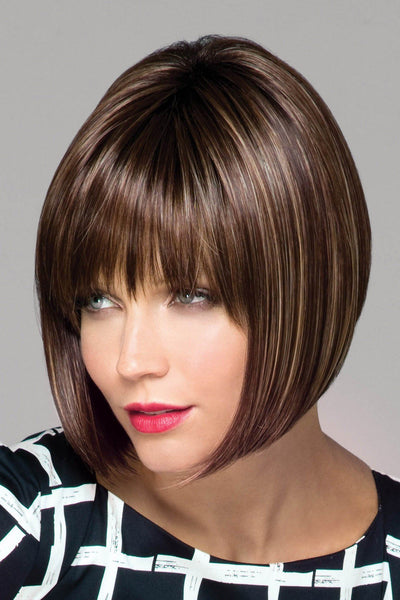 Rene of Paris Wigs : Tori (#2356) - front