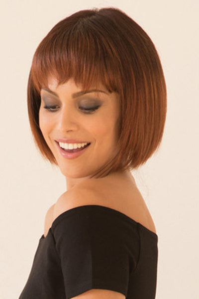 Rene of Paris Wigs - Vina (#2379) Front 2