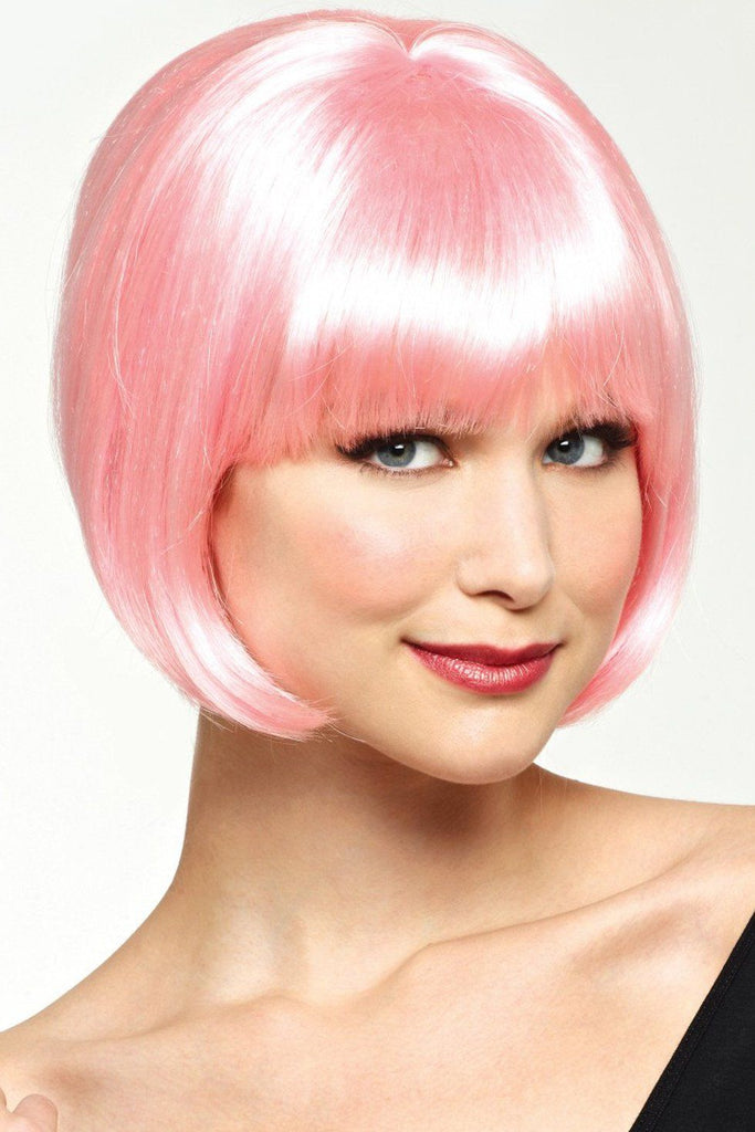 Revlon Wigs : Flash (#6099) front 1