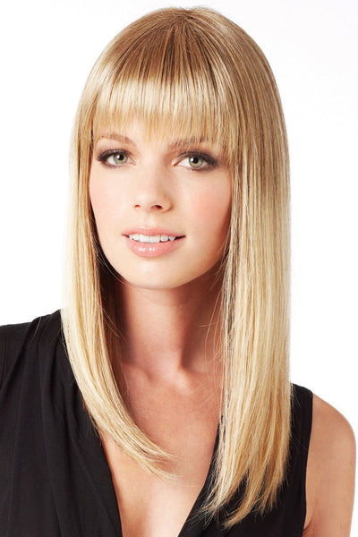 Revlon Wigs : Lucy (#6362) front 4