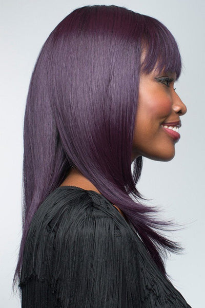 Revlon Wigs - Spellbound (#7103) side 3