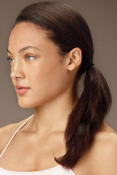 Ready to Wear : Wrap-N-Wear Ponytail (#6382) before