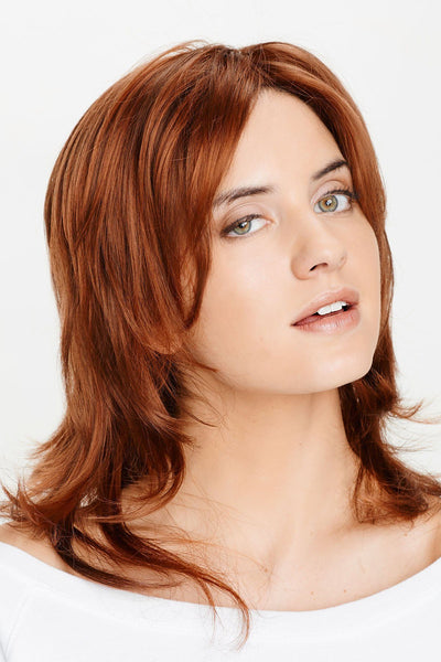 Aspen Imagination Wigs : Sabrina II (MI-1900) - side 2