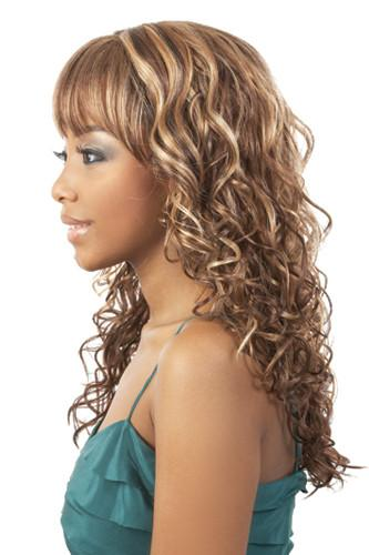 Motown Tress Wigs : Holly SK side