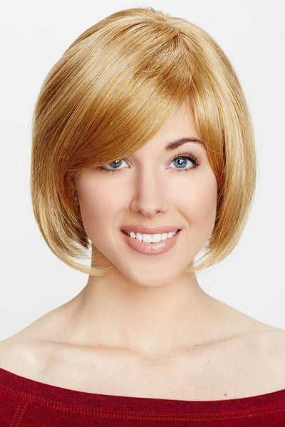Aspen Dream USA Wigs : San Diego (USD-183) - front