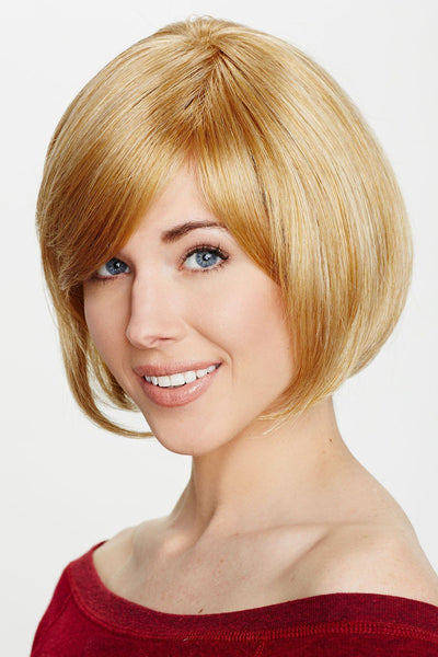Aspen Dream USA Wigs : San Diego (USD-183) - side 1