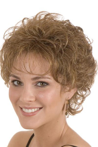 Aspen Innovation Wigs : Sarah (CS-285) front 1