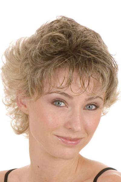 Aspen Innovation Wigs : Sarah (CS-285) front 2
