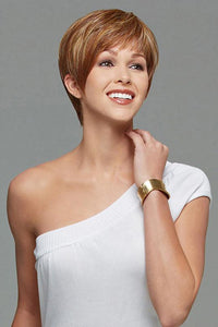 Gabor Basics Wigs : Strength front 1