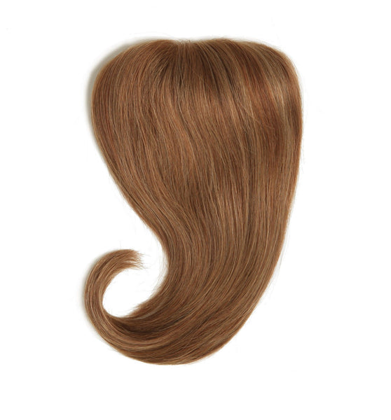 Louis Ferre Wigs : TP 3001 Human Hair front 2