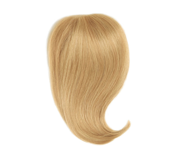 Louis Ferre Wigs : TP 4001 Human Hair front 2