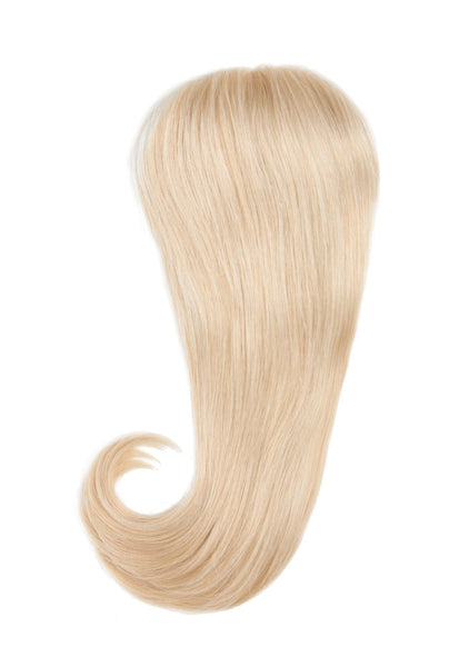 Louis Ferre Wigs : TP 4002 Human Hair front 2