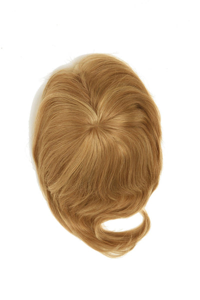 Louis Ferre Wigs : TP 5001 Human Hair front 2
