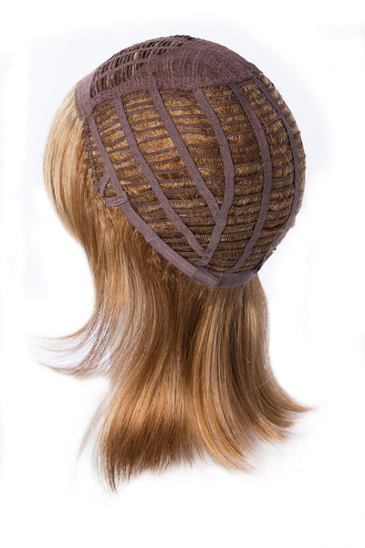 Toni Brattin Luminous Light Blonde  - cap