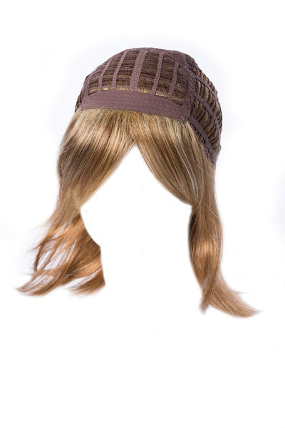 Toni Brattin Luminous Light Blonde  - cap 2