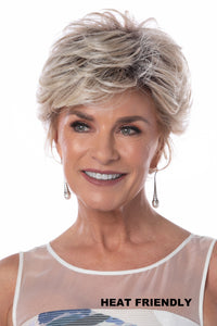 Toni Brattin Wigs - Salon Select Plus