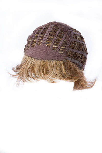 Toni Brattin Salon Select - cap