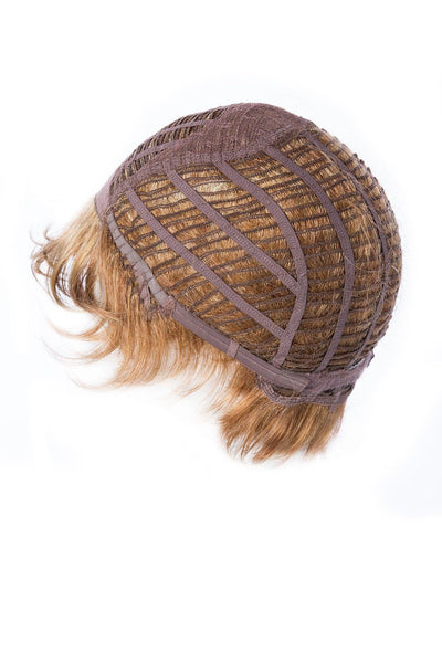 Toni Brattin Salon Select - cap 2