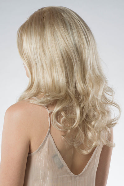 Tony of Beverly Wigs - Joelle - Meringue Back