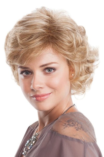 Tony of Beverly Wigs : Andie front 3
