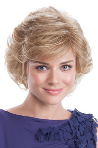 Tony of Beverly Wigs : Andie front 1