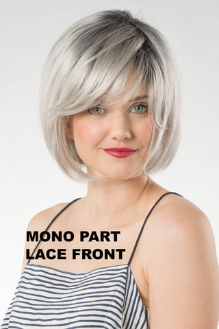 Tony_of_Beverly_Wigs_Arya_Rooted_Blue_Ice_Front1