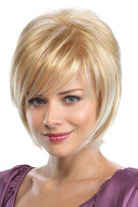 Tony of Beverly Wigs - Ava front 1