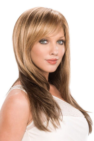 Tony of Beverly Wigs - Bennett wig Tony of Beverly