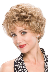 Tony of Beverly Wigs - Ellyn front 1
