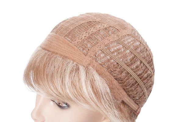 Tony of Beverly Wigs - Harlow cap