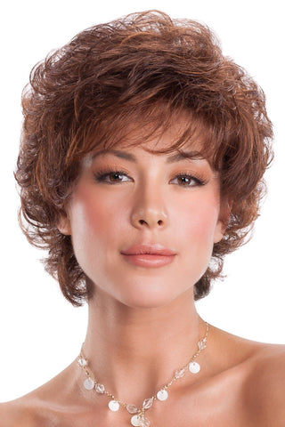 Tony of Beverly Wigs - Jewel front 1