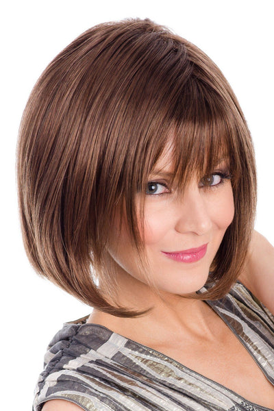 Tony of Beverly Wigs - Luna front 1